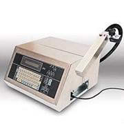 Маркировочный принтер МАК-2 и MAK-4 фото