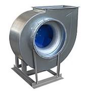 Вентилятор радиальный ВР 80-75 № 4 1000 фото