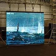 Светодиодные Экраны (LED screen) фото