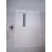 106 Ось рукоятки (Positioning shaft) (AC RHP) фото