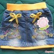 Машинная вышивка детских изделий фото