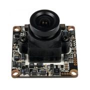 Видеокамера ABM-650 цветная бескорпусная для видеонаблюдения фото