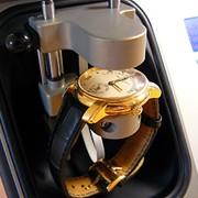 Обслуживание и ремонт часов фото