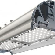 Светильник уличный консольный TL-STREET 110 PR Plus (Д) фото