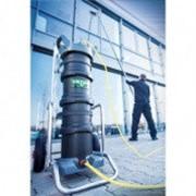 Unger Деионизационный фильтр для воды системы Unger nLite HydroPower фото