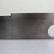 Стандартный образец V1 фото