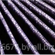Гирлянда LED сосульки тающие фото