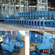 Оборудование нефтехимической промышленности фото
