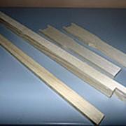 Рамка для ульев 230 мм (Рут) фото