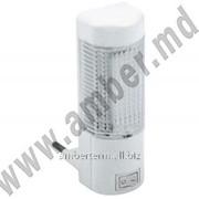 Ночник HL 990L 4 LED Horoz (20966) фото