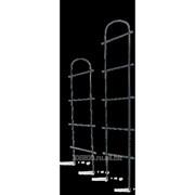 Шпалера Лесенка узкая 1.4 м фото