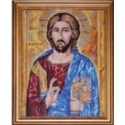 Вышивка икон фото