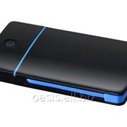 Зарядное устройство PB-5500 , 5000 mAh фото