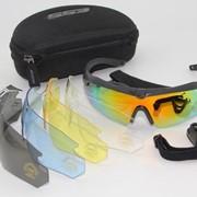 Тактические очки ESS фото