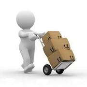 Закупка и поставка необходимого оборудования для создания АИИС КУЭ фото
