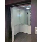 Лифты больничные купить Харьков фото