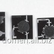 Вентиль и циркулятор на ферритовой подложке 2.0 … 18.0 ГГц фото