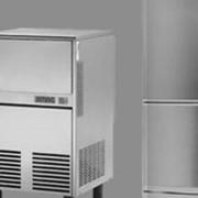 Услуги по установке, пусконаладке и техническому обслуживанию холодильного оборудования фото