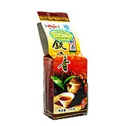 Зеленый молочный чай Улун 250 г фото