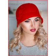 Фетровые шляпы Оливия 319 фото