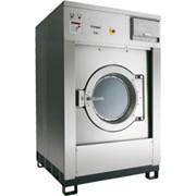 Стирально-отжимной автомат IPSO HF 455-900 Р фото