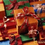 Бизнес подарки фото
