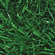 Травяной газон CCGrass фото