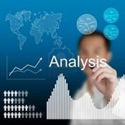 Экспресс анализ эффективности бизнеса фото