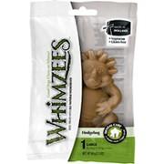 Whimzees Ежик для собак L 8 см 1 шт фото