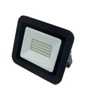 Светодиодный прожектор LC ДП 2-50Вт 6500К 4000Лм фото