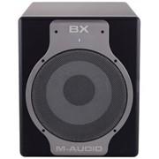 Активный студийный сабвуфер M-Audio BX фото