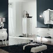Мебель для дома фото