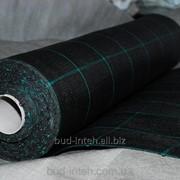 Агроткань Agrojutex 100 гр.м2 / 2,1*100м фото