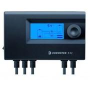 Командо- контроллер Euroster e11Z фото