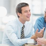 Оценка финансовой надежности клиента фото