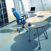 Мебель для персонала Плазма фото