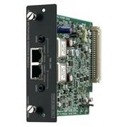 Интерфейсный модуль для микрофонной панели SX-200RM фото