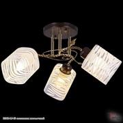 Reluce 31862-0.3-03 светильник потолочный фото