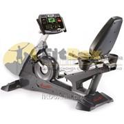 Велотренажер AeroFit, art: 9500R фото