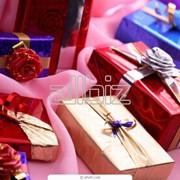 Корпоративные подарки, сувенирная продукция, полиграфия фото