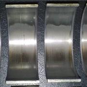 Вкладыши коренные STD комплект ISLe + 300 (ISLe4 - 320) 3944158/153/163 фото