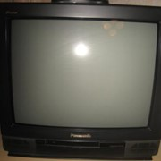 Телевизор PANASONIC фото