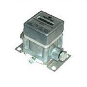 Счетчик топлива для двигателей DFM 100CK с импульсным выходом (ДТ) фото
