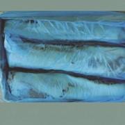 Свиная корейка (Boneless loins) доставка по Казахстану экспорт в Россию фото