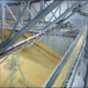 Хранение зерна, ячменя Элеватор в Северо-Казахстанской Области фото