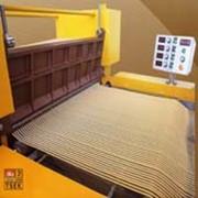 Линия для производства длинного печенья фото