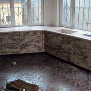 Изготовление мебели под заказ., Изготовление Кухни на заказ фото