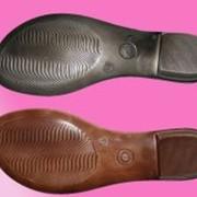 Подошва для женских босоножек Арт. 742 , размеры 39-45 фото