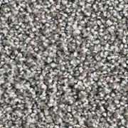 Ковровые покрытия Balsan Les Must 930 фото
