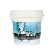 Гидрофобная пропитка ВД-АК-07